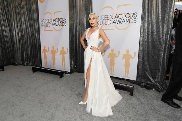 Lady+Gaga+25th+Annual+Screen+Actors+Guild+vWGW9yG5pmcl.jpg
