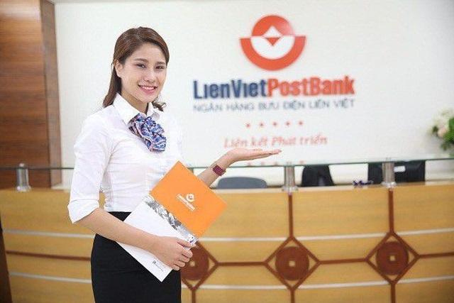 LienVietPostBank tiếp tục ưu đãi lớn về dịch vụ chuyển tiền quốc tế - 1