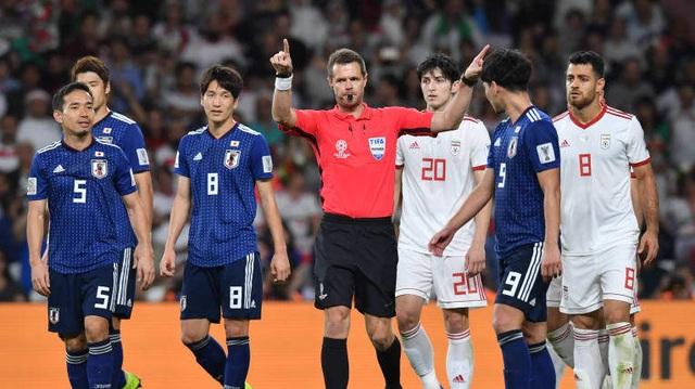 Nhật Bản vào chung kết Asian Cup 2019: Chiến thắng của sự thực dụng và bản lĩnh - Ảnh minh hoạ 2