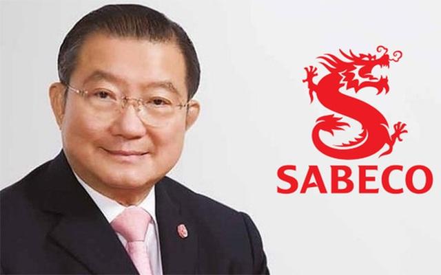 """Đại gia đồng loạt """"mất"""" tài sản, ông chủ Thái của Sabeco """"bay"""" 1.800 tỷ đồng - 1"""