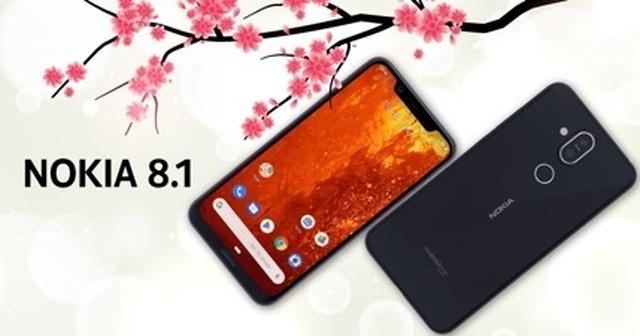 Top 6 smartphone sẽ khuynh đảo thị trường Tết Kỷ Hợi 2019 - 6
