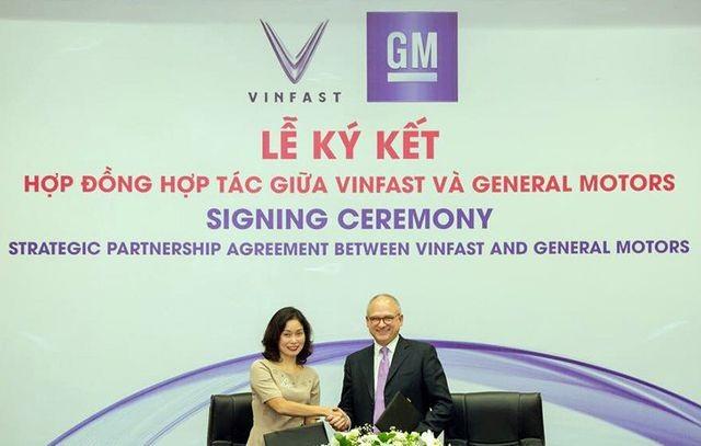 Chevrolet sẽ chỉ còn Trailblazer và Colorado tại Việt Nam - 1