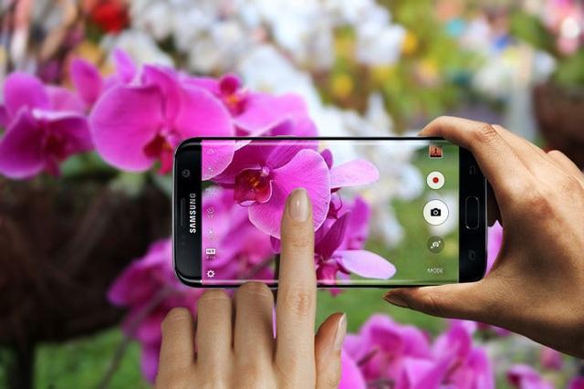 cac-che-do-lay-net-chup-anh-tren-smartphone-2.jpg