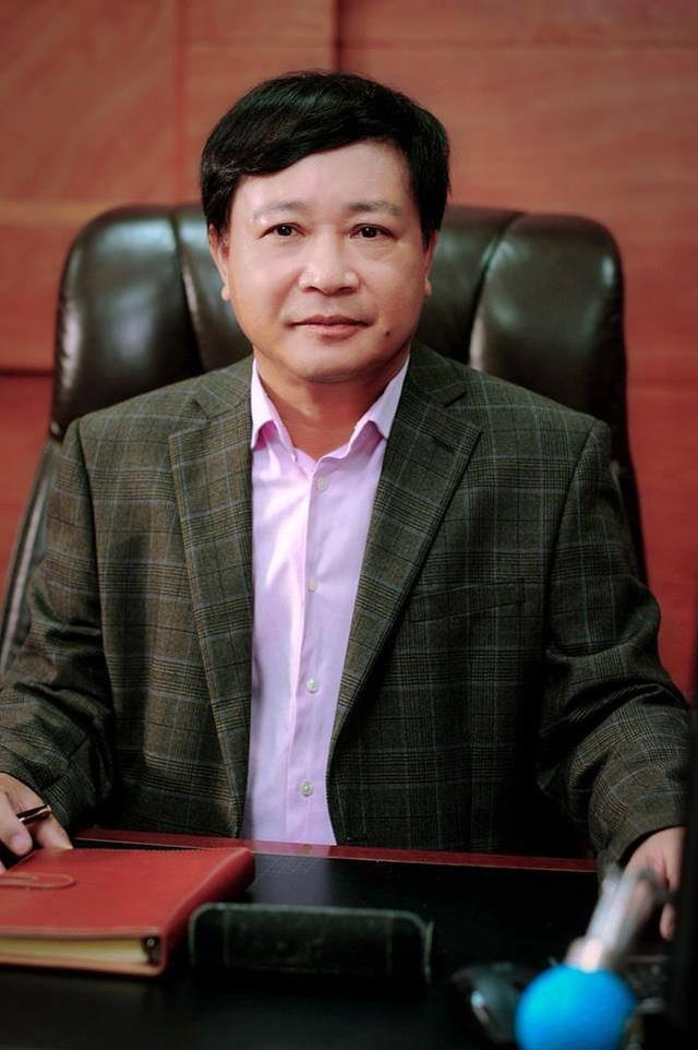 Giáo dục Việt Nam chưa thoát ra được cuộc cách mạng 2.0 - 1