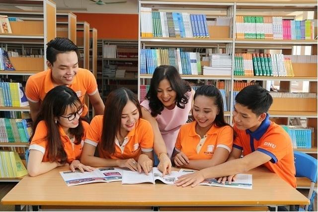 Giáo dục Việt Nam chưa thoát ra được cuộc cách mạng 2.0 - 3