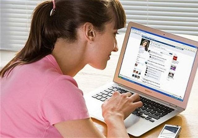 Nàng dâu lĩnh đủ vì ám chỉ mẹ chồng hai mặt, em chồng tơn hớt trên facebook - 2