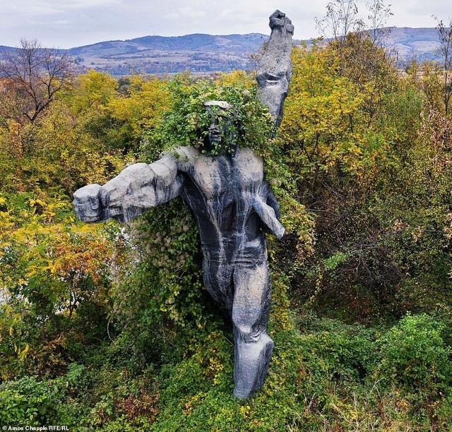 Bulgaria có tất cả mọi thứ để hút hồn du khách - 3