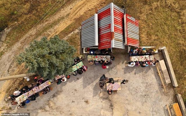Bulgaria có tất cả mọi thứ để hút hồn du khách - 7