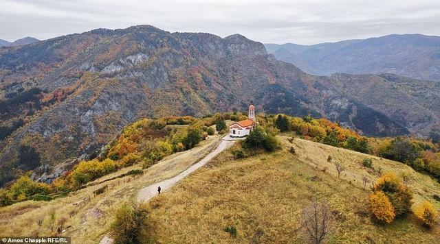 Bulgaria có tất cả mọi thứ để hút hồn du khách - 8