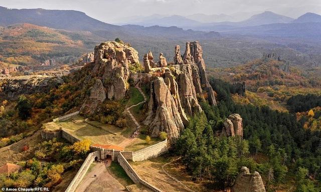 Bulgaria có tất cả mọi thứ để hút hồn du khách - 20