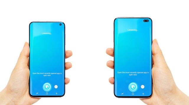 Hình mẫu của smartphone 2019 sẽ như thế nào? - 2
