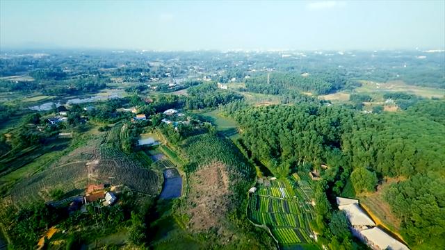 Thái Nguyên: Trải thảm đỏ thu hút các nhà đầu tư - 1