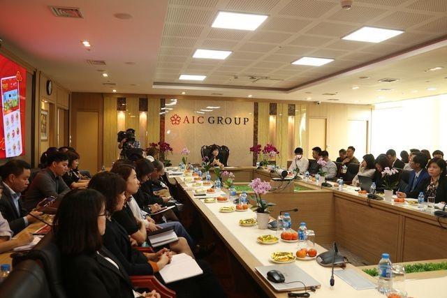 Ra mắt ứng dụng 9999 Tết: Bách khoa toàn thư cho Tết Việt - 2