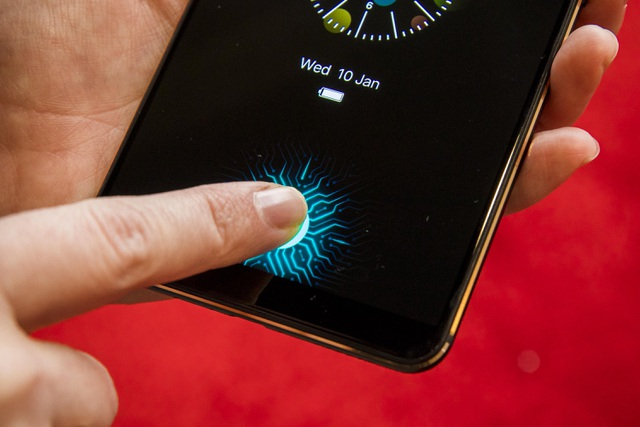 Hình mẫu của smartphone 2019 sẽ như thế nào? - 3