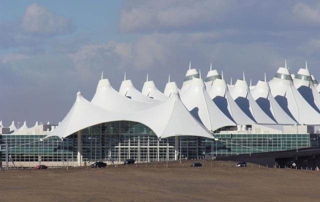 14 sân bay tuyệt đẹp trên thế giới - 19