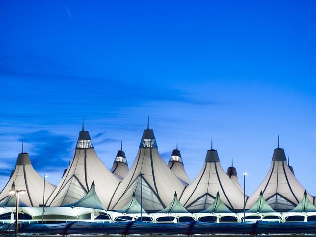 14 sân bay tuyệt đẹp trên thế giới - 20
