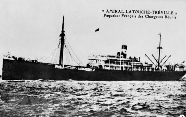 5- Tan hoi 1911- Tau  Latouche Treville - Moi.jpg