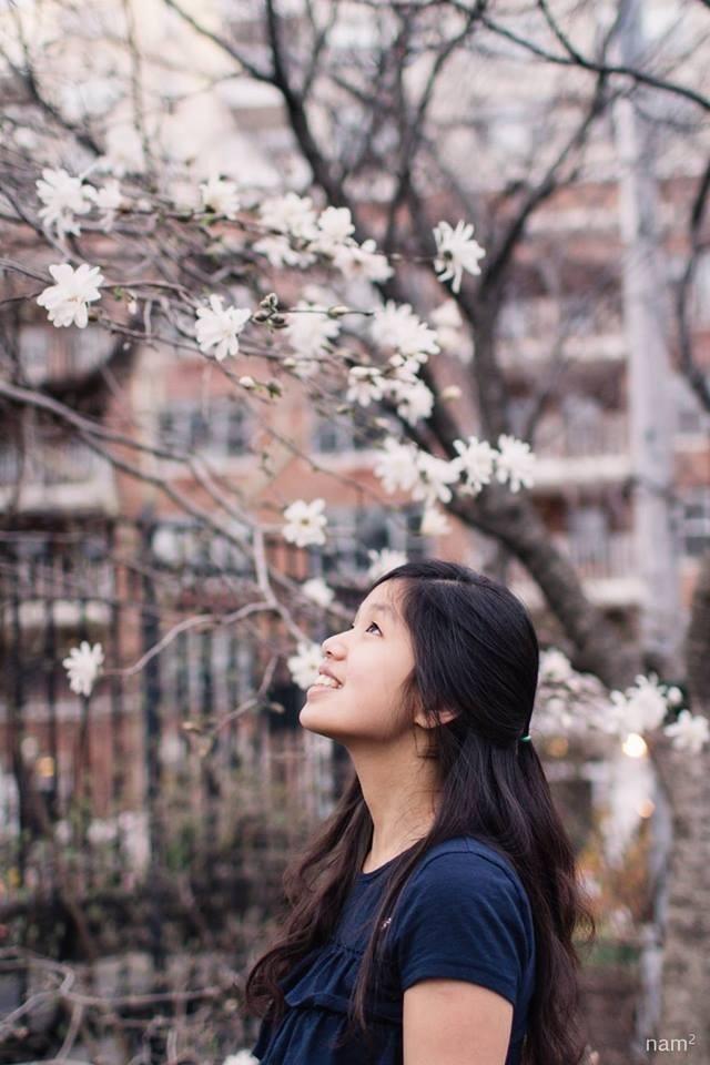 """Ba gương mặt giáo dục """"tuổi Hợi"""" người Việt nổi bật ở nước ngoài - 3"""