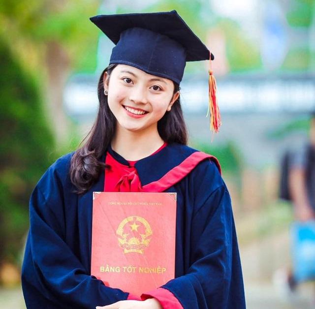Do Phuong Loan.jpg