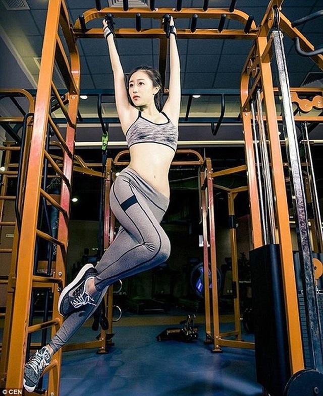 gym303.jpg