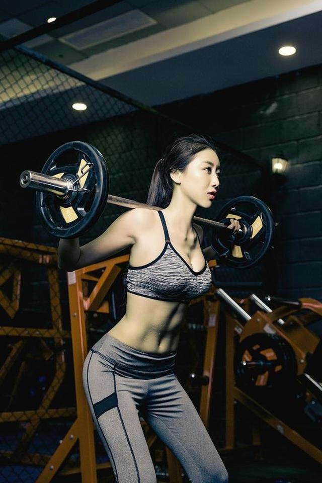 gym304.jpg