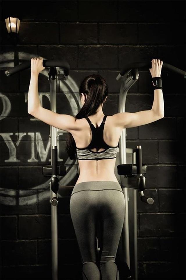 gym3016.jpg