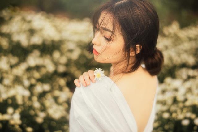 Ho_Phuong_Lien_(11).jpg