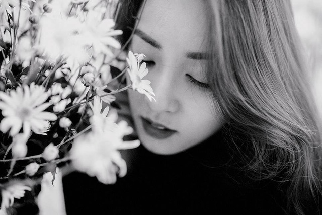 Ho_Phuong_Lien_(4).jpg
