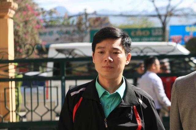 Hoang-Cong-Luong.jpg