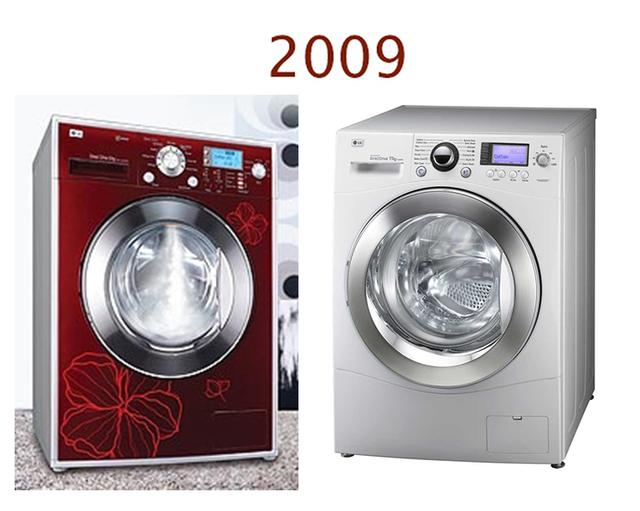 #10YearsChallenge: Những sản phẩm điện tử gia dụng trông thế nào 10 năm trước - 5