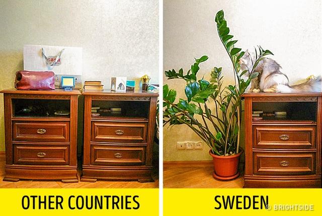 Những thói quen giúp Thụy Điển trở thành quốc gia hạnh phúc nhất thế giới - 1