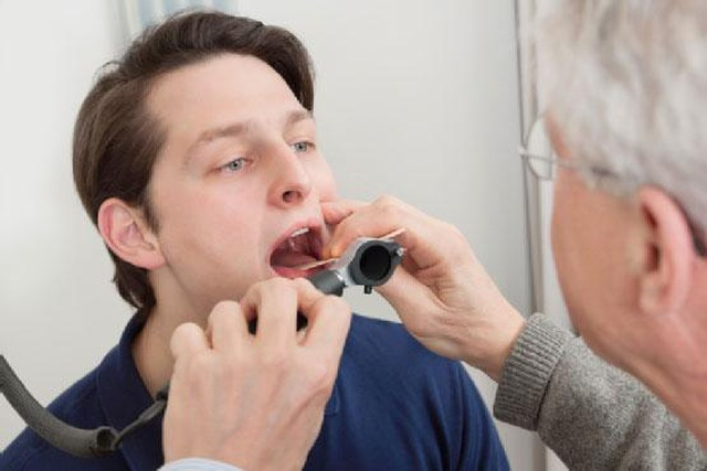 Hôi miệng có chữa khỏi được không? - 2