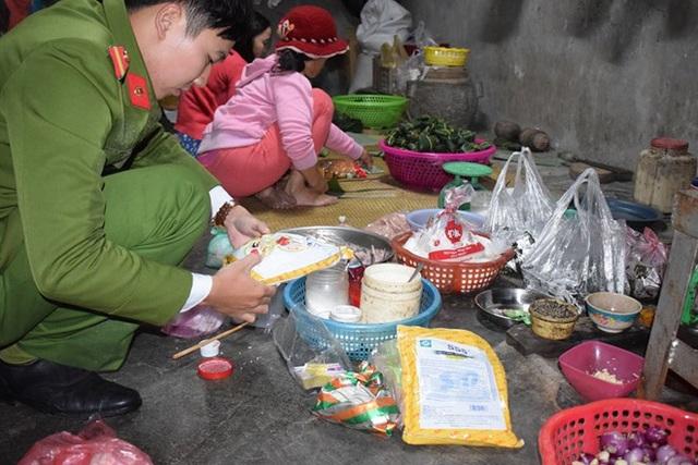 Phat hien co so nem cha tai Hue dung han the 1.jpg