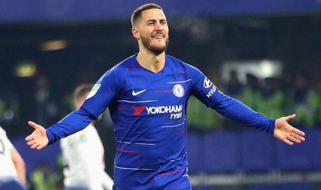 Real-Madrid-Chelsea-Eden-Hazard-transfer-news-1079331.jpg