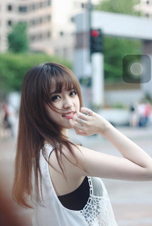 """Say đắm tài sắc của 4 nữ du học sinh Việt """"tuổi Hợi"""" - 7"""