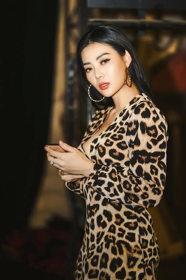 """Thanh Hương """"Lan Cave"""" xúc động kể về cái Tết đầu tiên đi làm dâu xa - 5"""