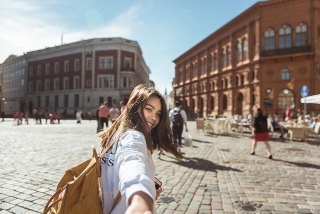 Top 8 học sinh Việt giành loạt học bổng Mỹ ấn tượng nhất năm 2018 - 5