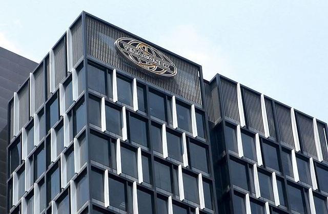 """Hội đồng quản trị Vinaconex bị """"vô hiệu hoá"""", kế hoạch họp ĐHĐCĐ """"phá sản"""" - 1"""