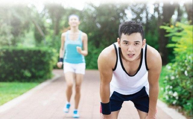 Bất ngờ 5 thói quen ngày Tết khiến sức khỏe xuống dốc không phanh  - 4
