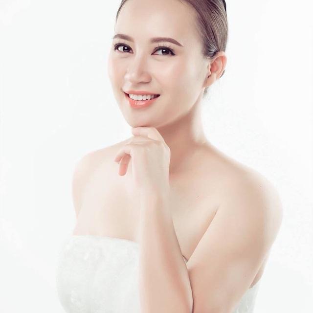 Ca sĩ Khánh Linh kể chuyện mẹ chồng tâm lý không áp lực chuyện cỗ bàn ngày Tết - 1