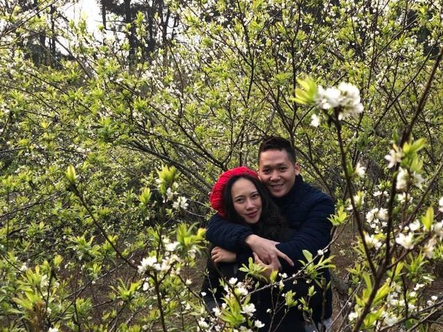 Ca sĩ Khánh Linh kể chuyện mẹ chồng tâm lý không áp lực chuyện cỗ bàn ngày Tết - 5