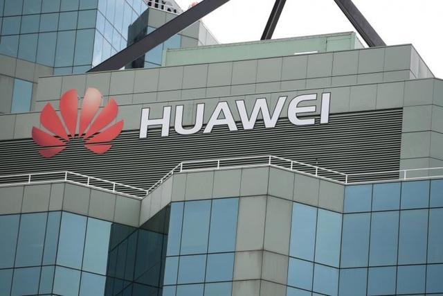 """Đến lượt liên minh EU muốn """"cấm cửa"""" Huawei - 1"""