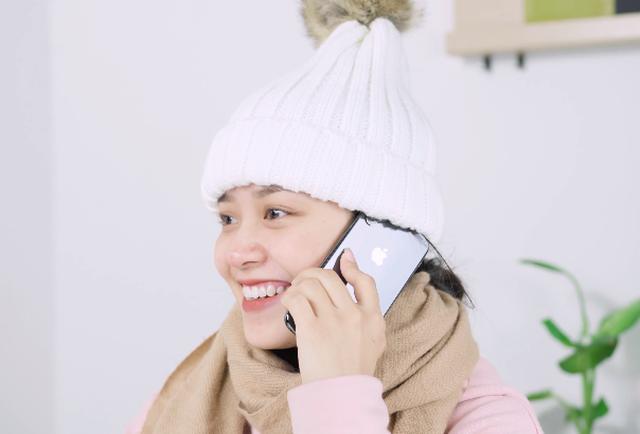 Dùng iPhone ở Việt Nam còn thua thiệt tính năng gì so với dân Mỹ? - 1