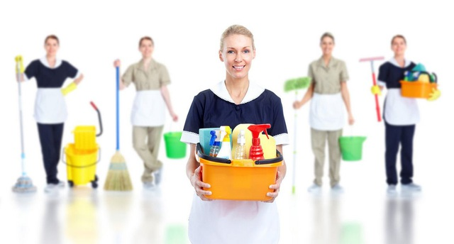 Domestic-Cleaning-Service.jpg