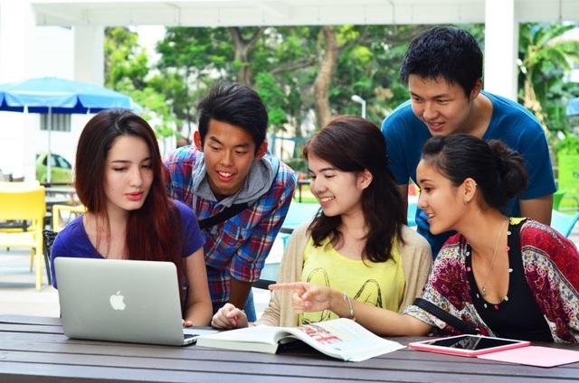 Chọn ngành và nước du học để dễ tìm việc và định cư sau khi tốt nghiệp? - 2