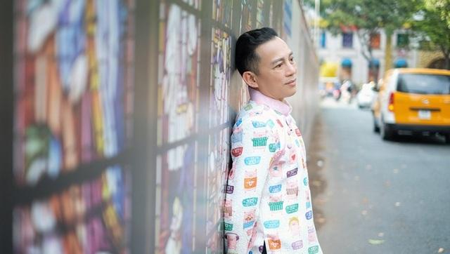 Huu Tien va con gai19.JPG