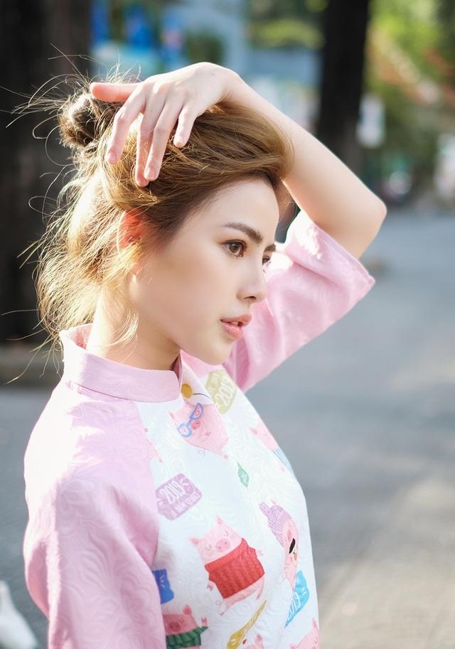 Huu Tien va con gai23.JPG