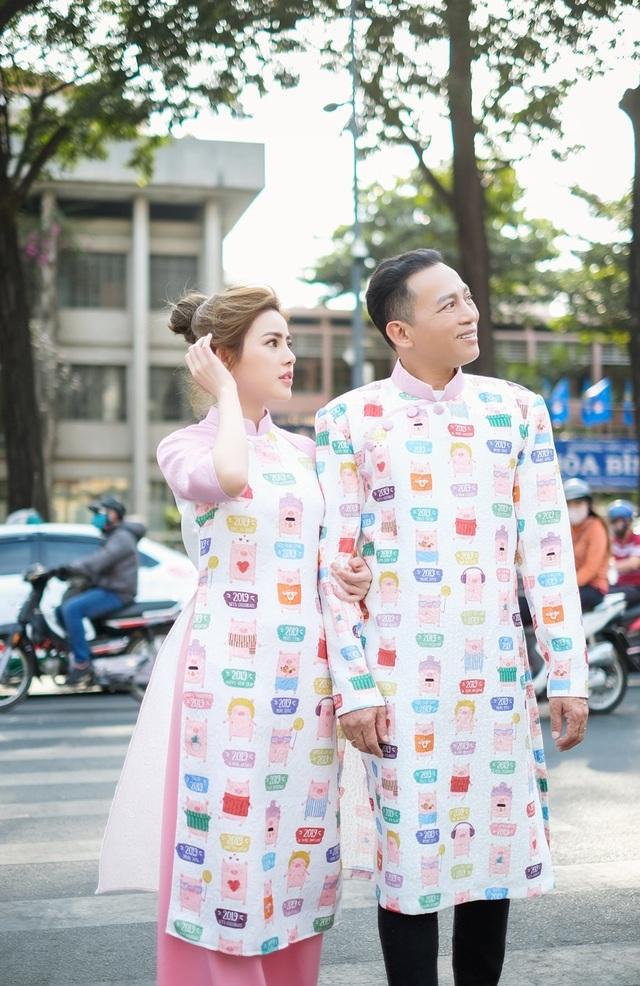 Huu Tien va con gai25.JPG