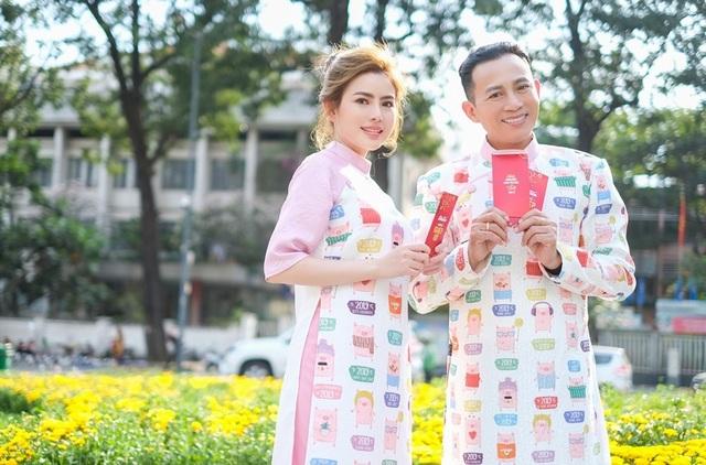 Huu Tien va con gai27.JPG