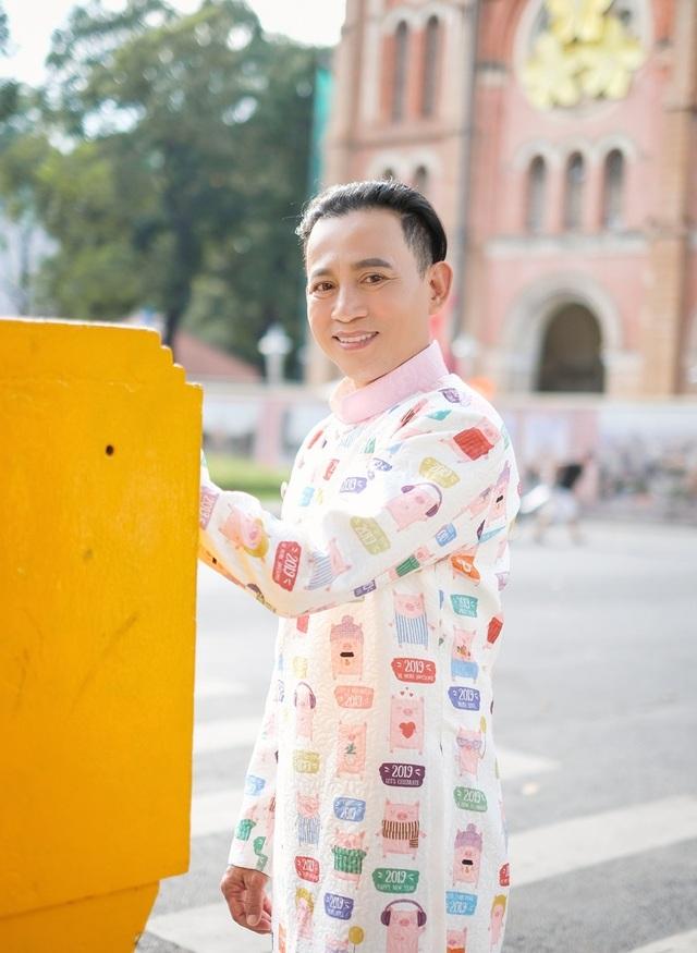Huu Tien va con gai32.JPG